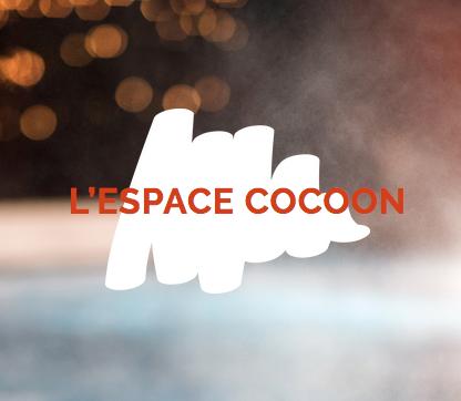 espace-cocoon-responsive