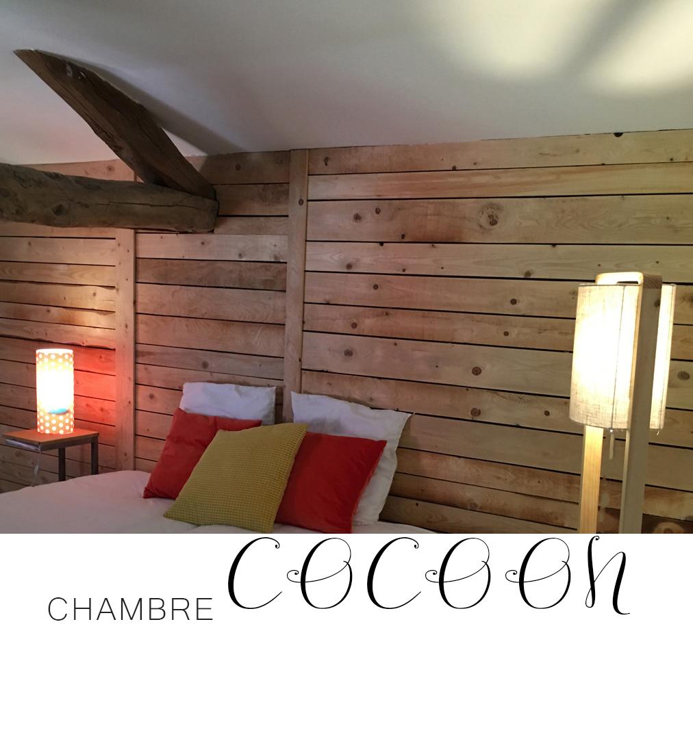 chambre-cocoon-jaccuzi-sauna-loire-42-hebergement-feurs-cleppe-roanne