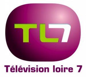 Reportage TL7 sur O'Lodge