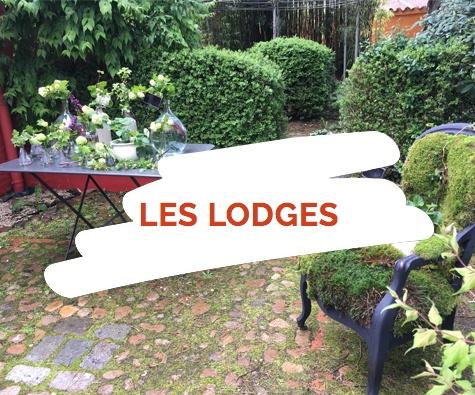 lodges-mobile-2